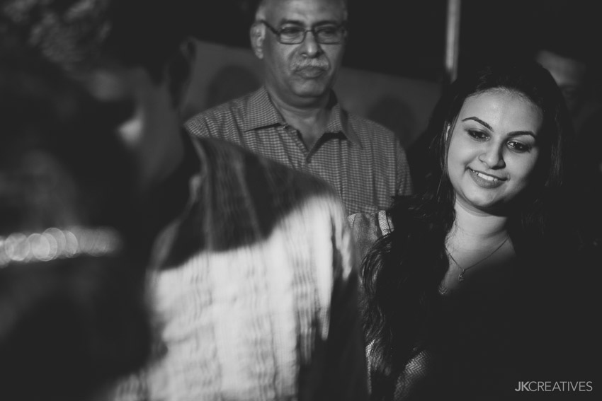 JKCreatives-candid-wedding-photography-Akhil Maria-0017