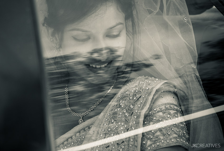 JKCreatives-candid-wedding-photography-Akhil Maria-0022