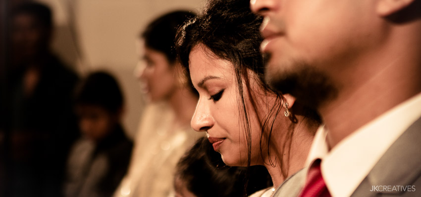JKCreatives-candid-wedding-photography-Akhil Maria-0024