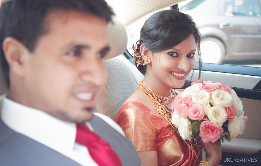 JKCreatives-candid-wedding-photography-Akhil Maria-0043
