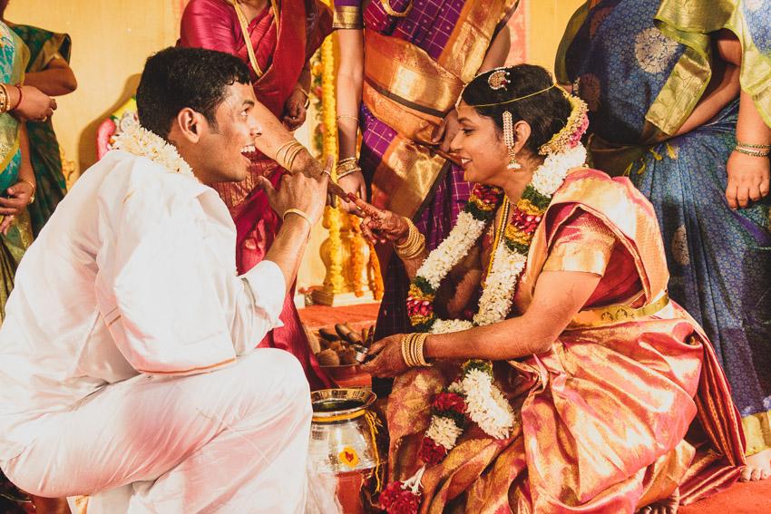 Jkcreatives Best Candid Wedding Photographer In Coimbatore Erode Karthik Sarojh