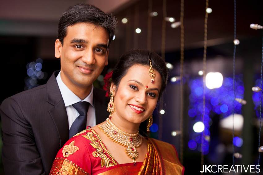 JKCreatives-candid-wedding-photographer-Abishek-Sneha_0001