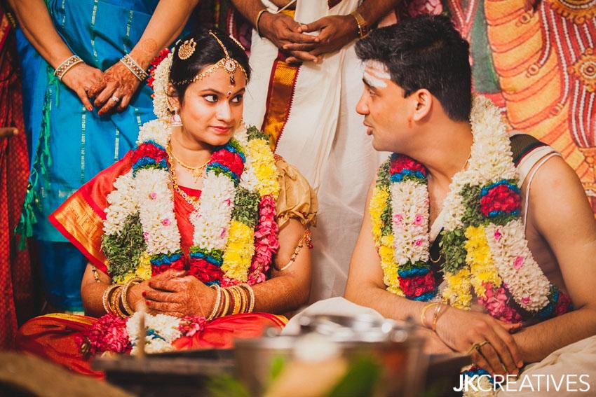 Abishek Sneha Iyer Brahmin Palakkad Wedding  Wedding Candid Wedding Photography, Palakkad, Coimbatore