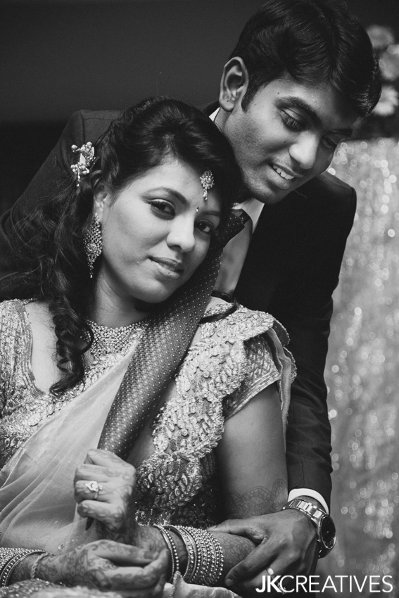Vijay Brundha Tamil Wedding at Marudamalai, Coimbatore , Candid Wedding Photography, Coimbatore