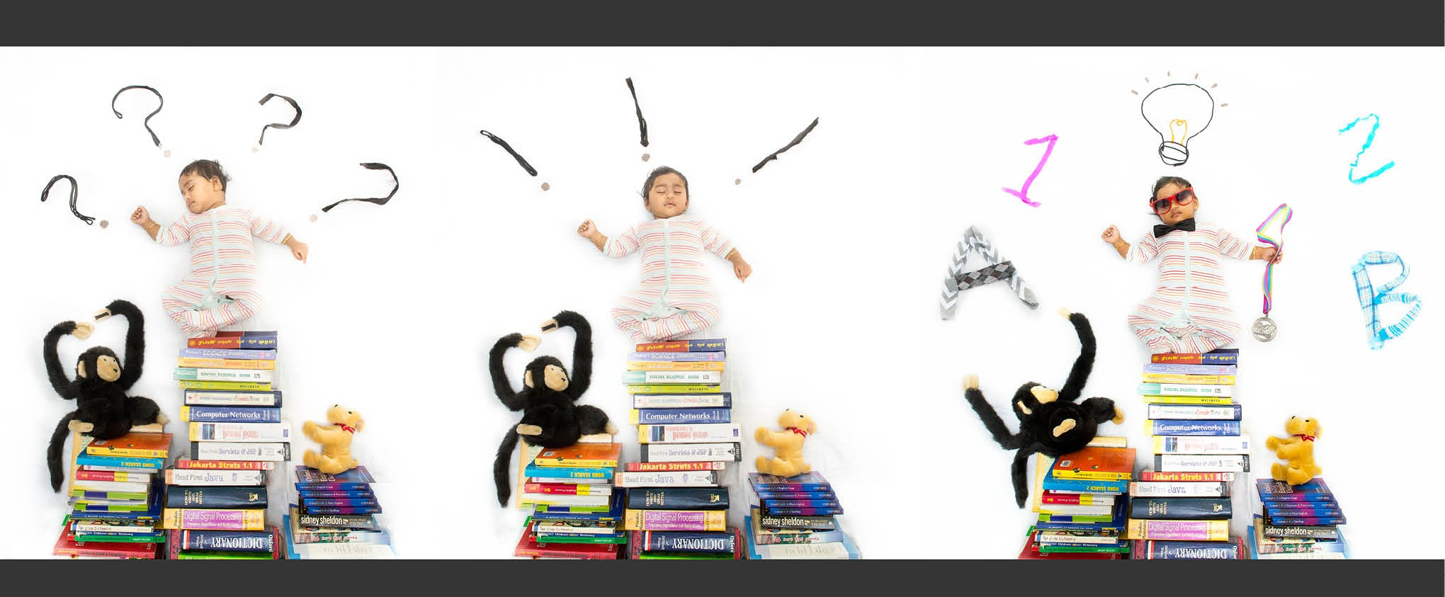 JKCreatives - Abhinav - New Born, Baby and Kids Photography by the Best New Born, Baby and Kids Photographer in Coimbatore