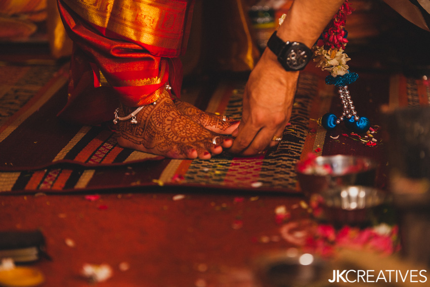 Coimbatore Candid Wedding Photography by Coimbatore Wedding Photographer, Jithesh Kumar
