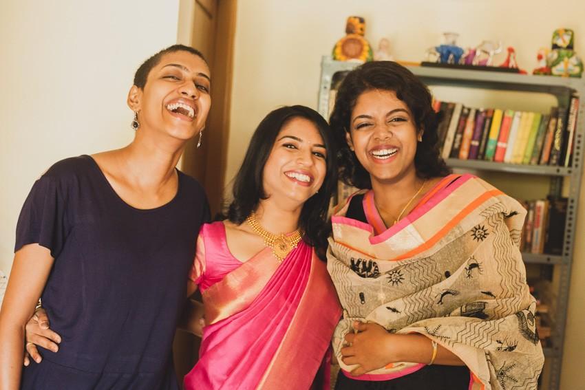 Nithin Meril Christian Engagement at Perumbavoor, Ernakulam Candid Wedding Photographer, Ernakulam , Coimbatore