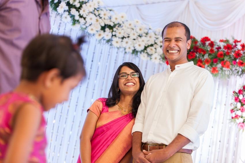 JKCreatives-candid-wedding-photographer-Nidhin_Meril_0015
