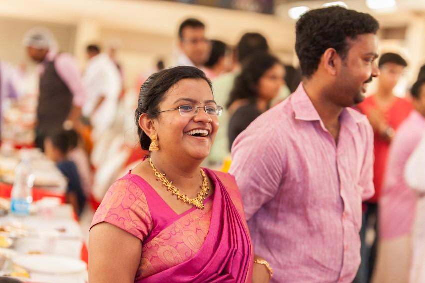 JKCreatives-candid-wedding-photographer-Nidhin_Meril_0016