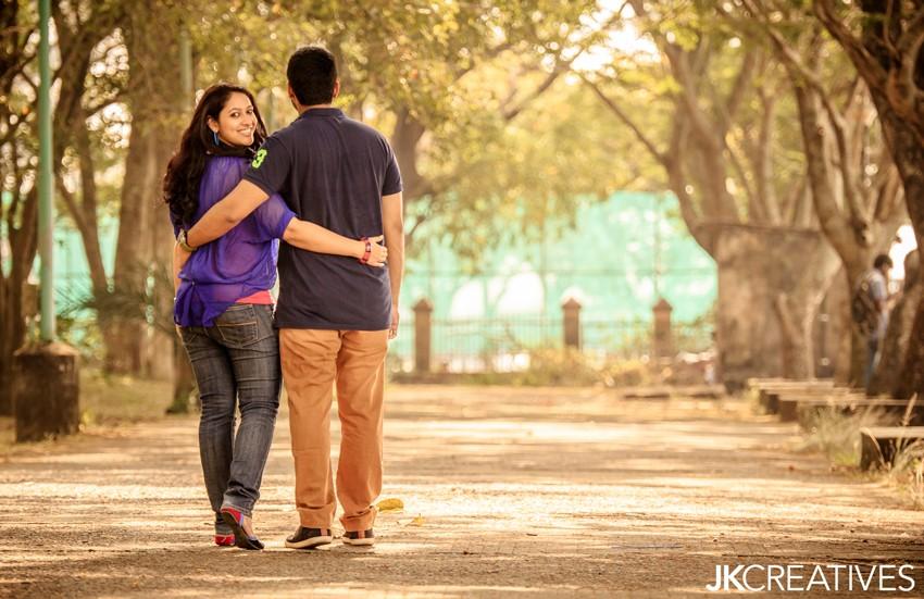 Dating kerala cochin-in-Barrightown
