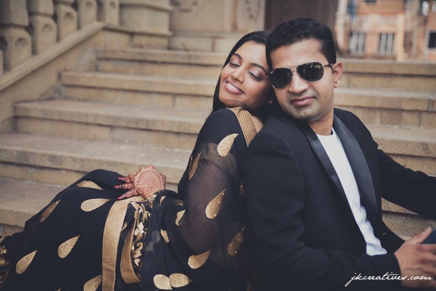 || Swaminathan Rashmi || Brahmin Iyer Wedding - Candid Wedding Photography at Bangalore, Bengaluru
