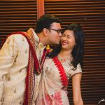 JKCreatives-candid-wedding-photographer-Tarun-Sonali-Tamil-Bengali-Cross-Wedding-Coimbatore-Bangalore