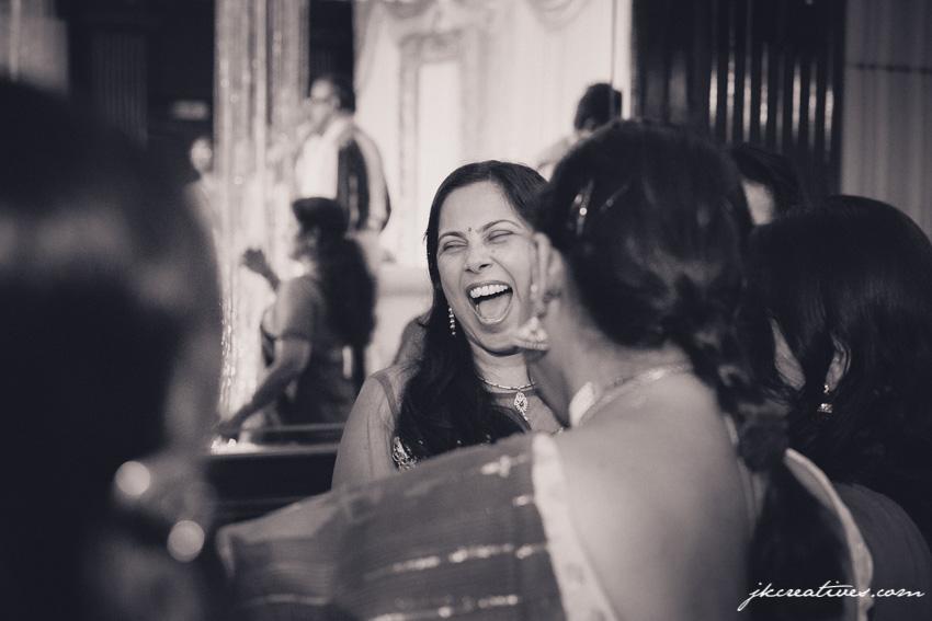 JKCreatives-candid-wedding-photographer-Tarun-Sonali-Tamil-Bengali-Cross-Wedding-Coimbatore-Bangalore
