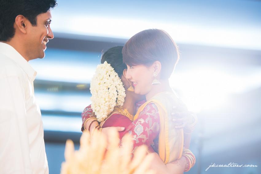 JKCreatives-candid-wedding-photographer-coimbatore-Anil-Aparna-Ernakulam-Kochi-Palakkad_0009