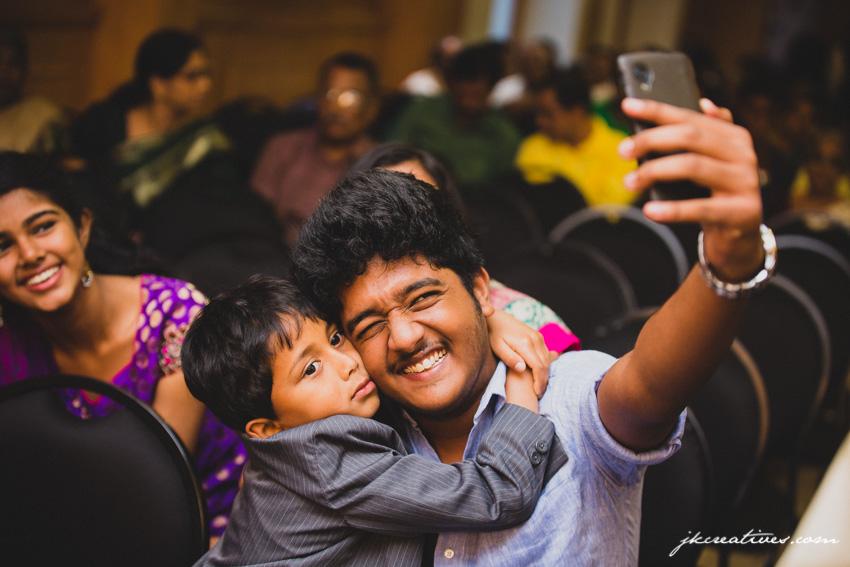 JKCreatives-candid-wedding-photographer-coimbatore-Anil-Aparna-Ernakulam-Kochi-Palakkad_0012