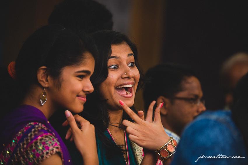 JKCreatives-candid-wedding-photographer-coimbatore-Anil-Aparna-Ernakulam-Kochi-Palakkad_0013