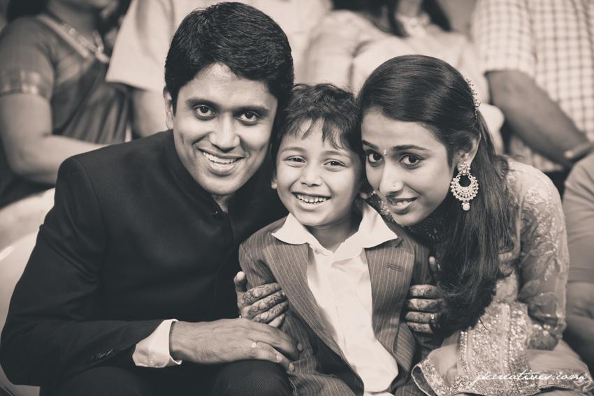JKCreatives-candid-wedding-photographer-coimbatore-Anil-Aparna-Ernakulam-Kochi-Palakkad_0014