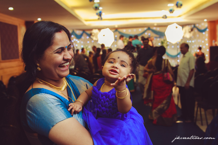 JKCreatives-candid-wedding-photographer-coimbatore-Anil-Aparna-Ernakulam-Kochi-Palakkad_0015