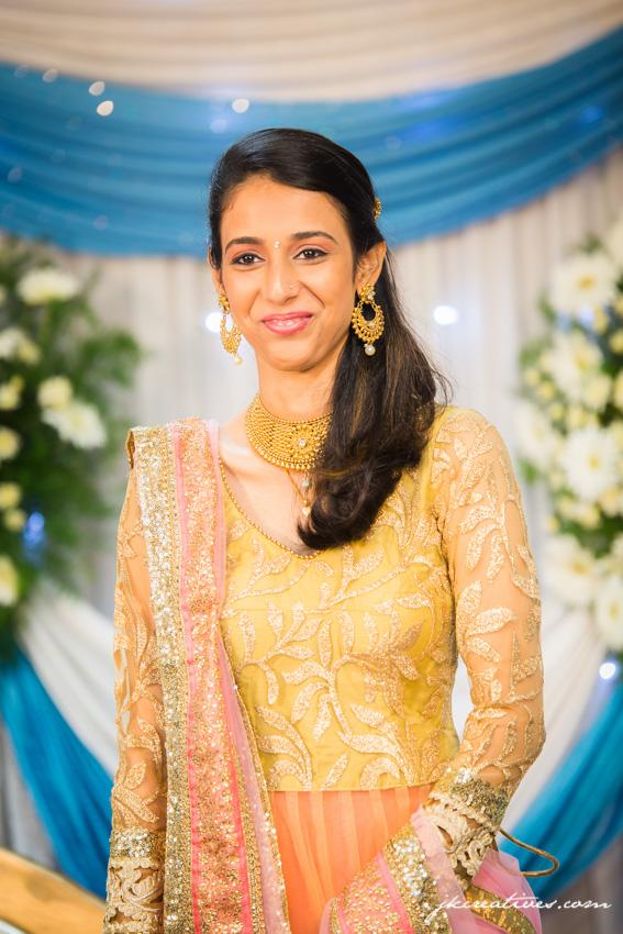 JKCreatives-candid-wedding-photographer-coimbatore-Anil-Aparna-Ernakulam-Kochi-Palakkad_0016