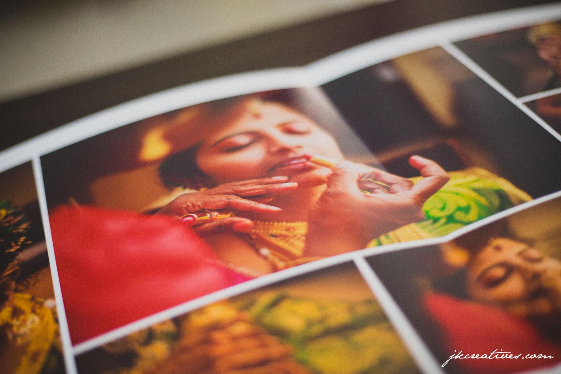 Canvera album price in bangalore dating