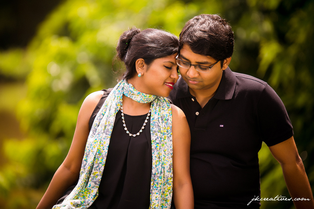 JKC_Couple-Outdoor-Photoshoot-at-Orange-County,-Coorg_0027