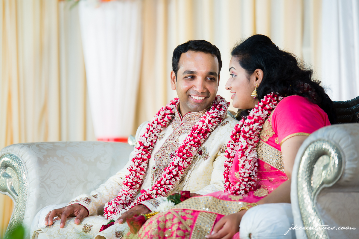 Christian Wedding at Coimbatore - Candid Wedding Photographer at Coimbatore, Hyderabad, Chennai, Bangalore, Cochin, Kochi, Ernakulam, Erode, Ooty, Mumbai, Delhi, Kolkatta