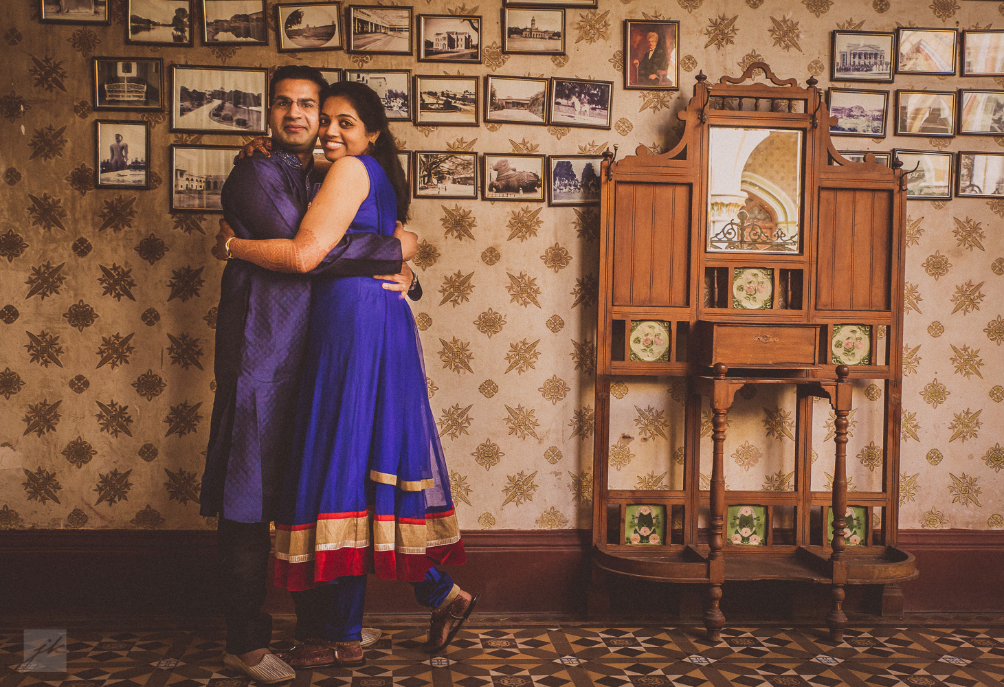 Best Candid Photographer in Bangalore, Coimbatore, Hyderabad, Chennai, Mangalore, Pune, top indian wedding photographer, delhi wedding photographer, Bangalore Wedding Photographer, destination wedding photography