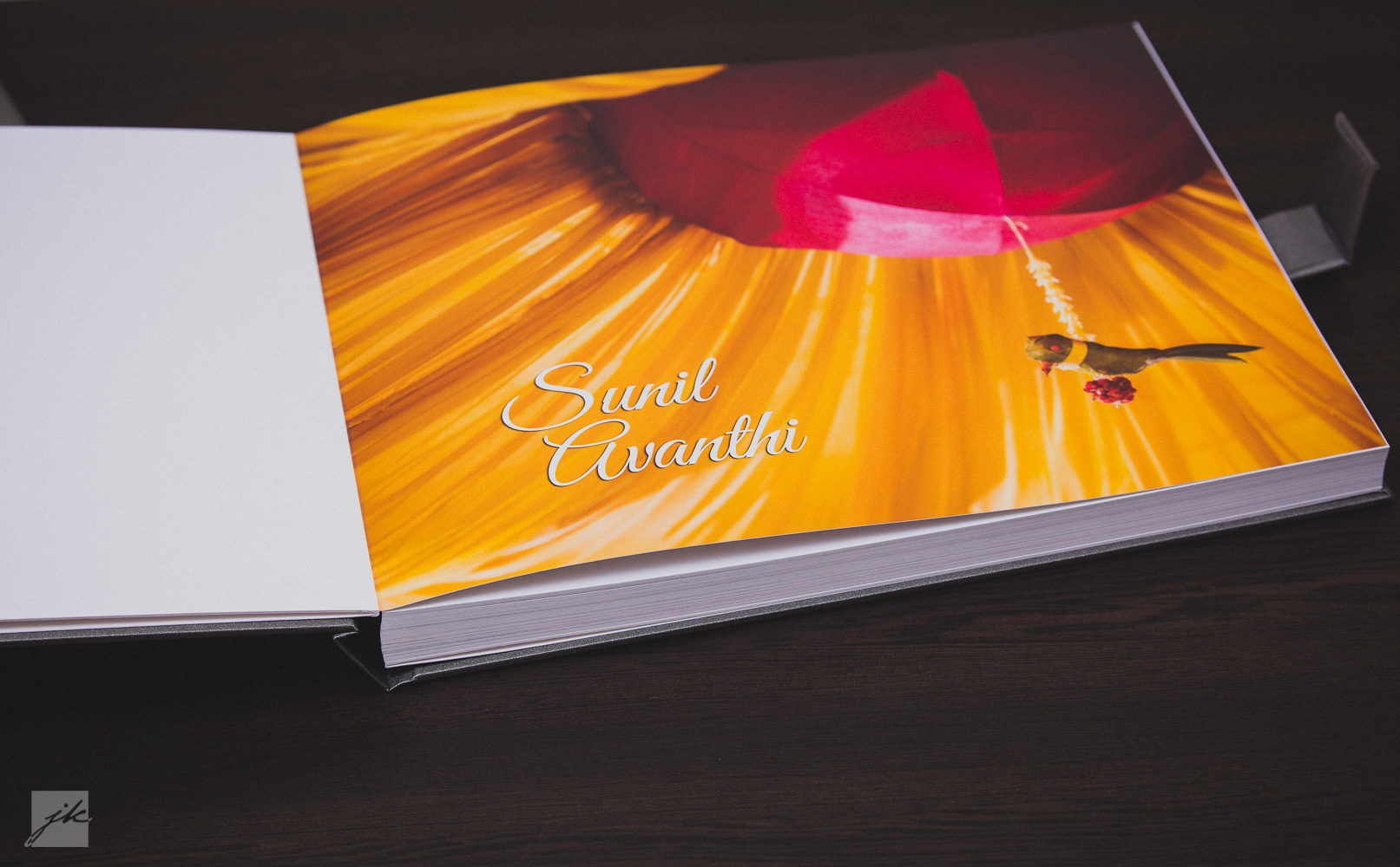 JKCreatives_Wedding Albums_Canvera Neo Flush mount _0004