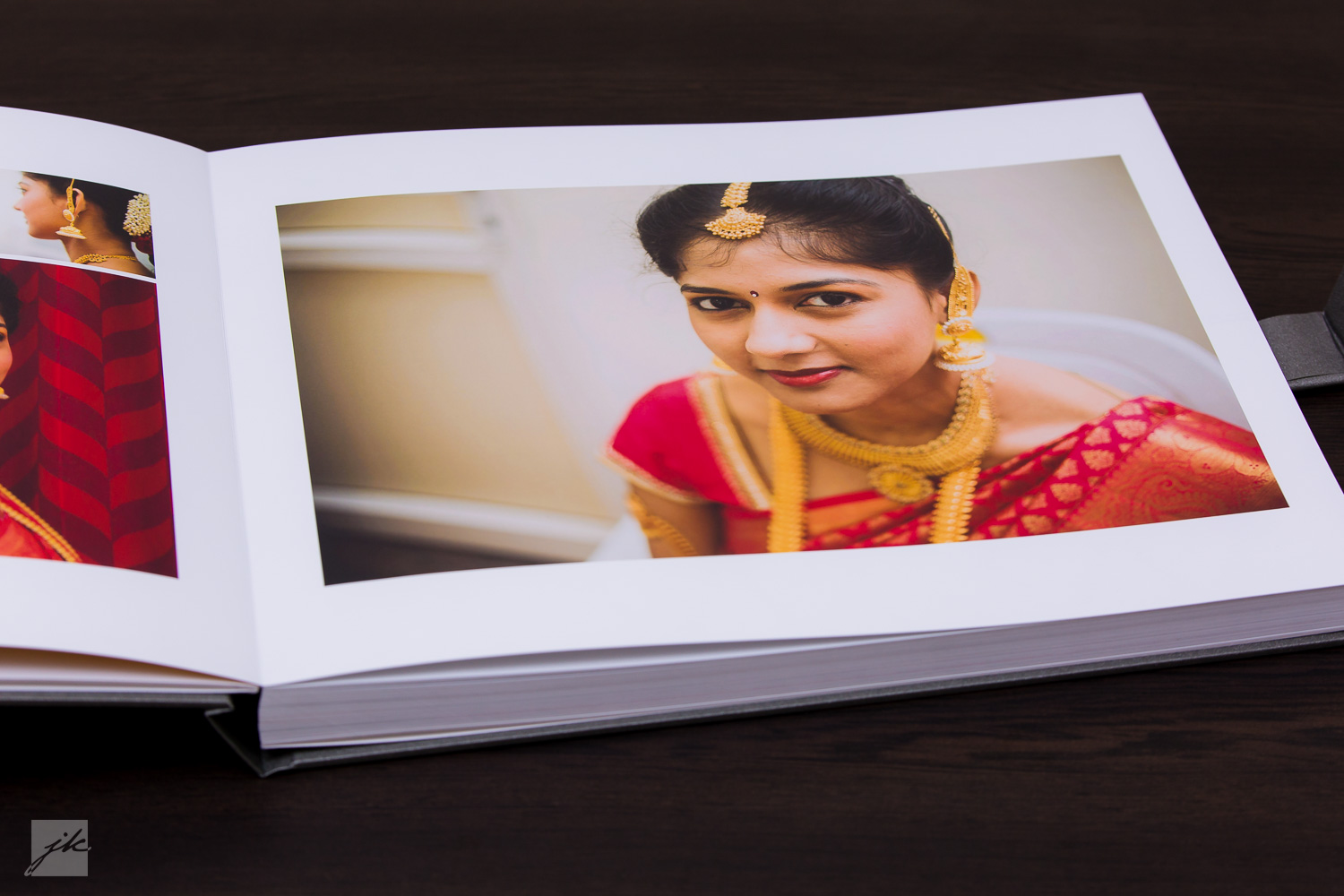 JKCreatives_Wedding Albums_Canvera Neo Flush mount _0005