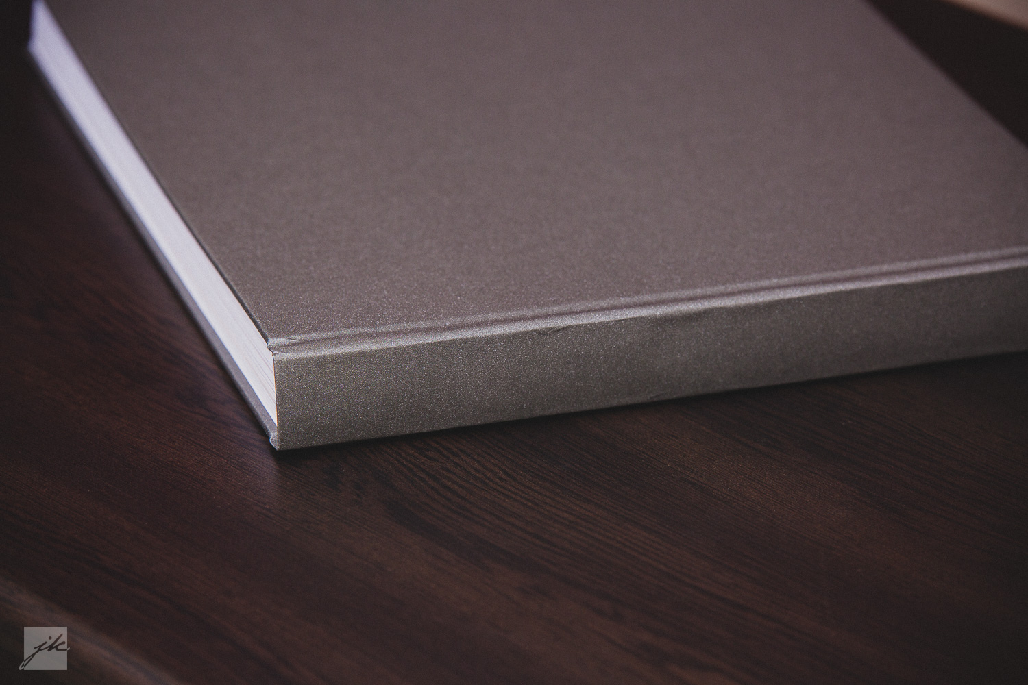 JKCreatives_Wedding Albums_Canvera Neo Flush mount _0012