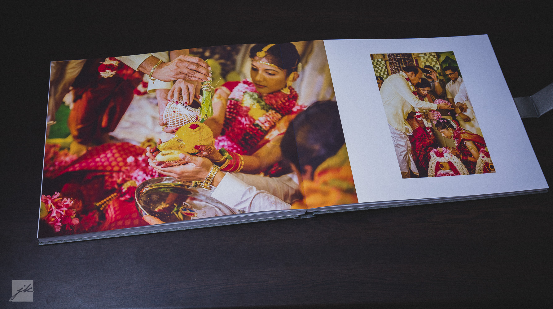 JKCreatives_Wedding Albums_Canvera Neo Flush mount _0017