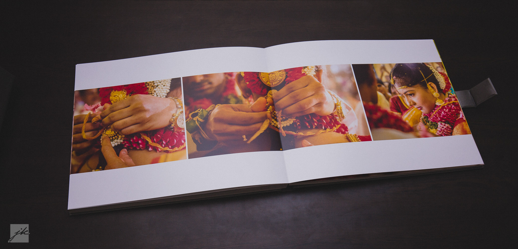 JKCreatives_Wedding Albums_Canvera Neo Flush mount _0018