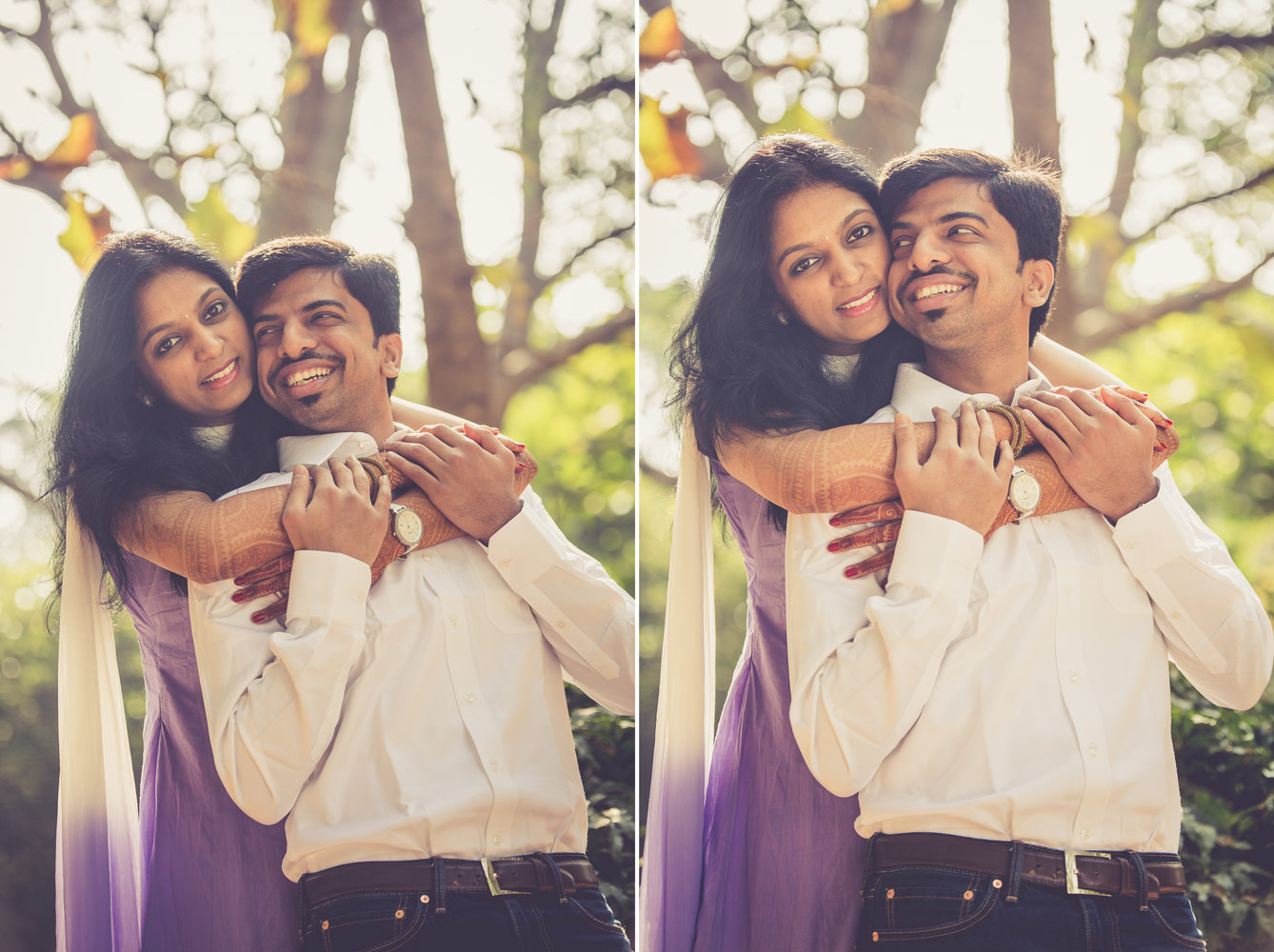 JKC_Couple-Outdoor-Shoot-at-Bangalore_Pre-Post-Candid-Wedding-Photography_0014