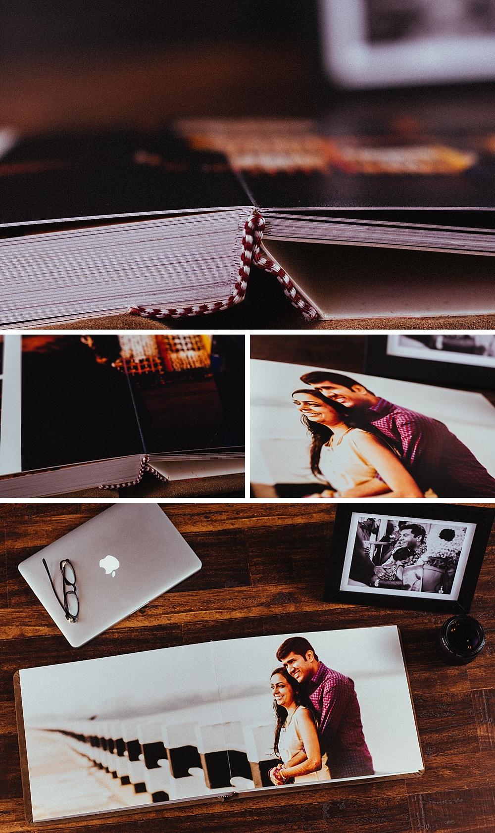 JKC_Signature albums_0014