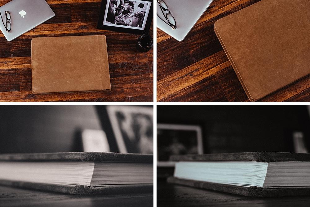 JKC_Signature albums_0018