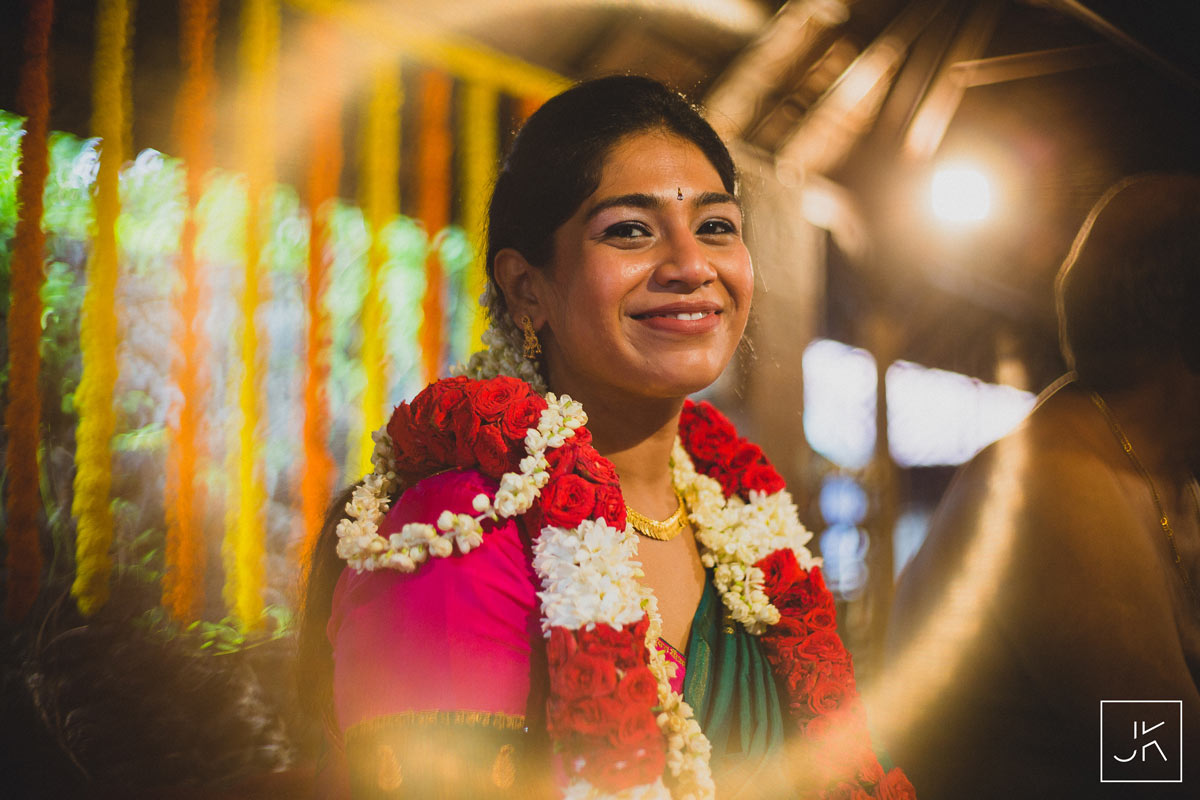 best-candid-wedding-photographer-chennai_001