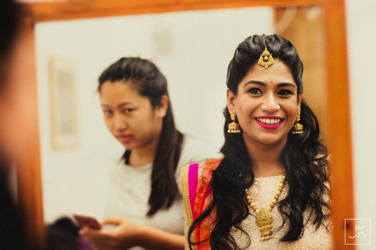 best-candid-wedding-photographer-chennai_008