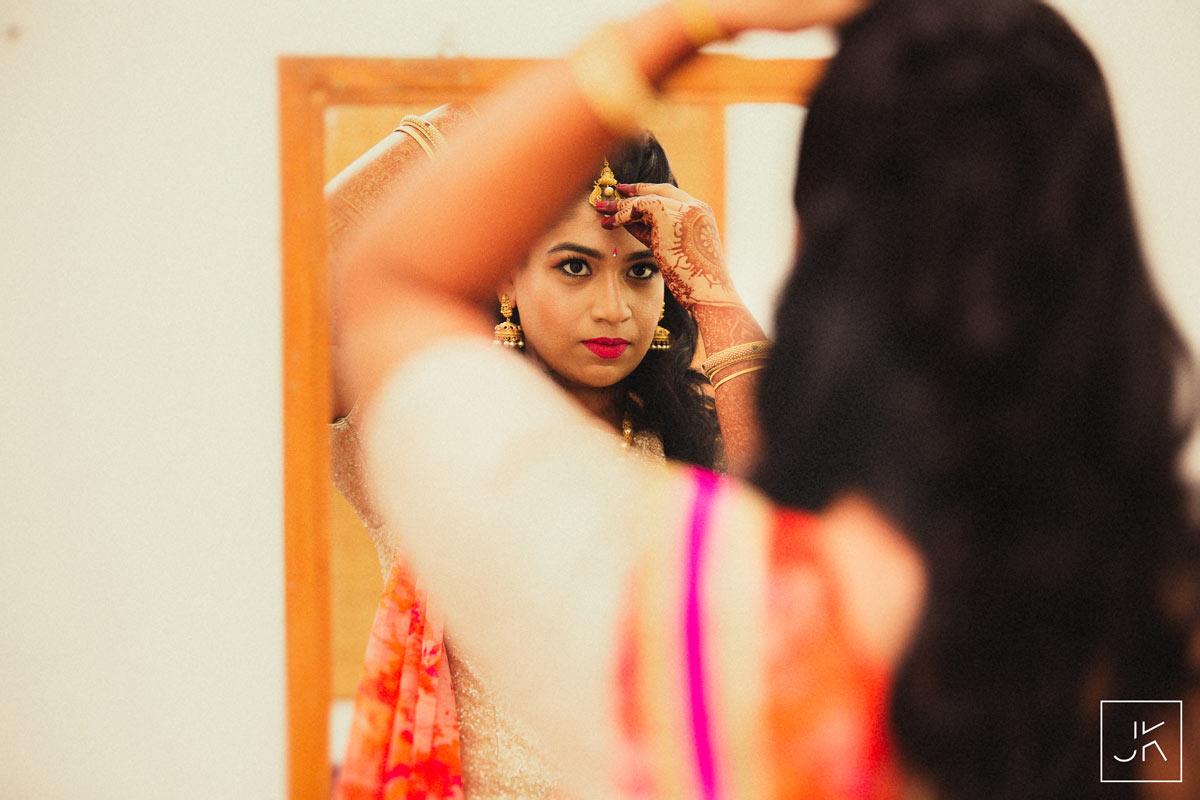 best-candid-wedding-photographer-chennai_009