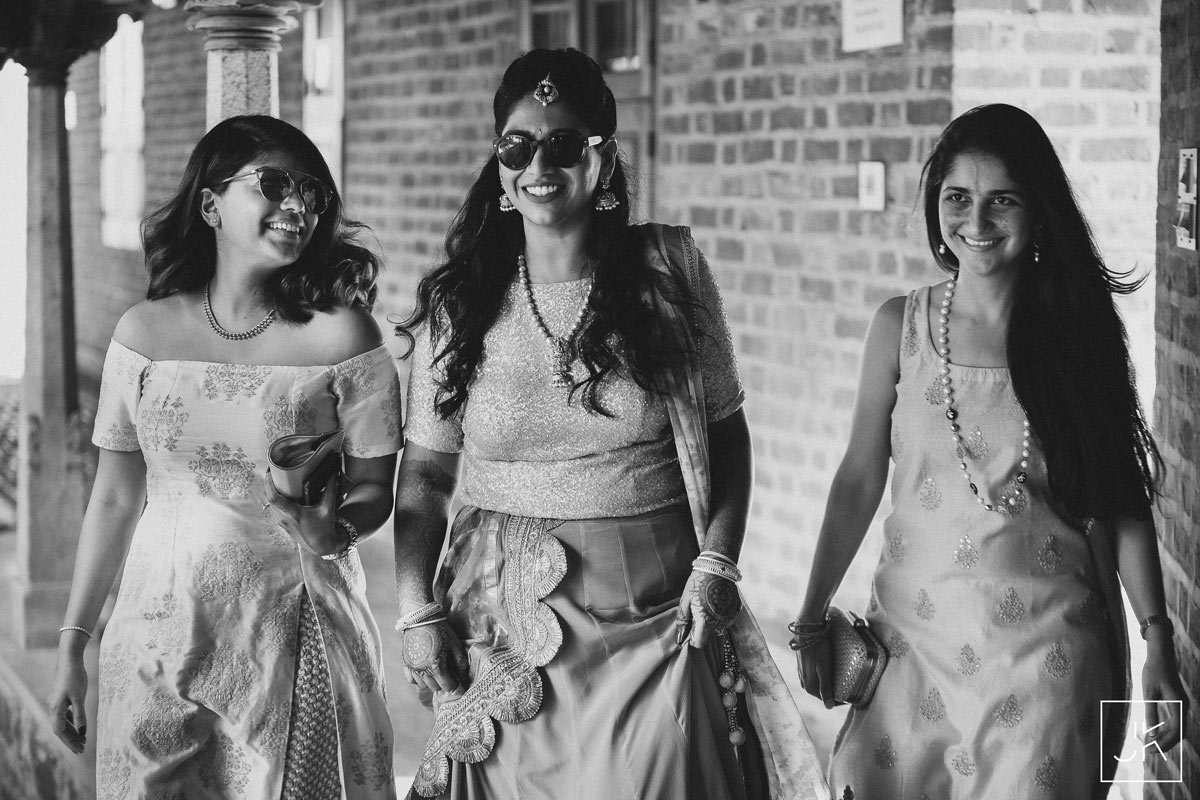 best-candid-wedding-photographer-chennai_010