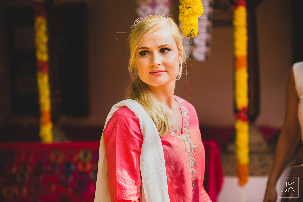 best-candid-wedding-photographer-chennai_014