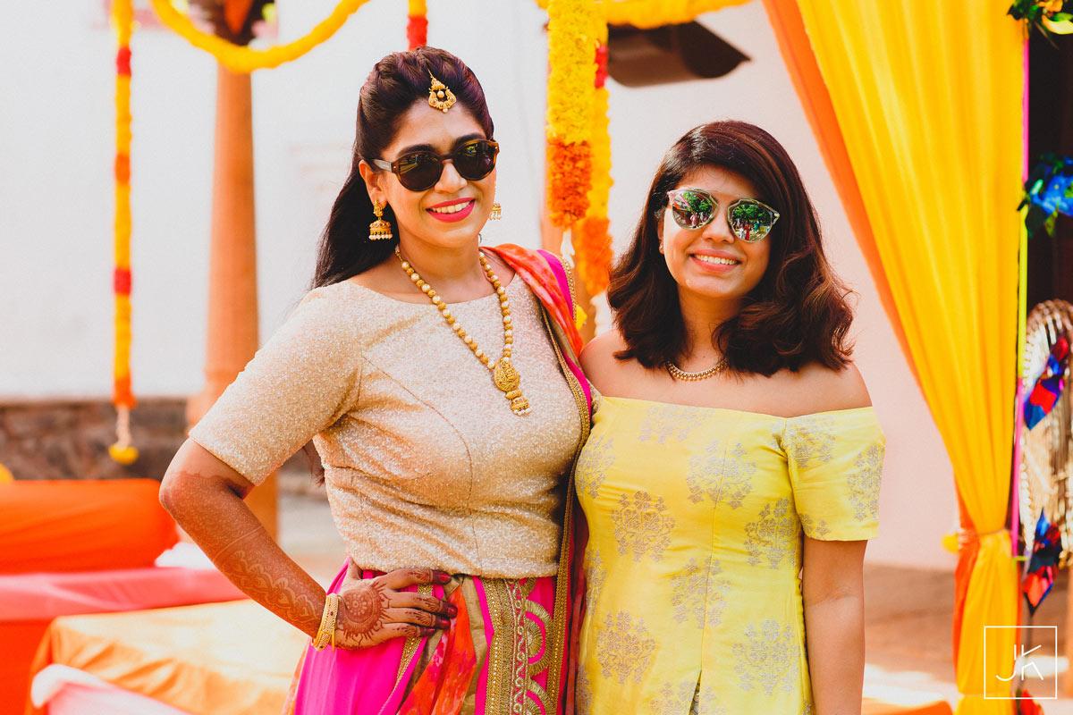 best-candid-wedding-photographer-chennai_017