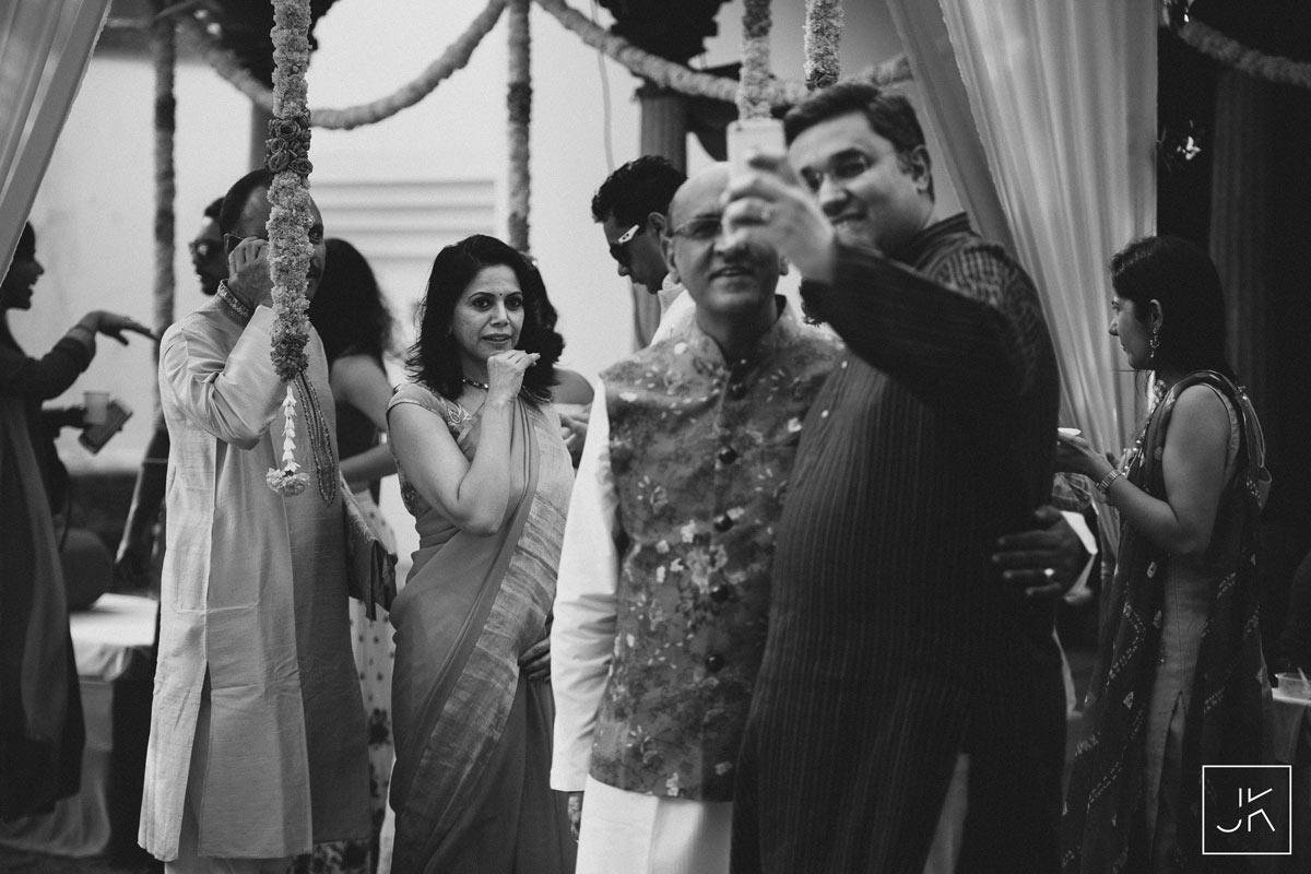 best-candid-wedding-photographer-chennai_024