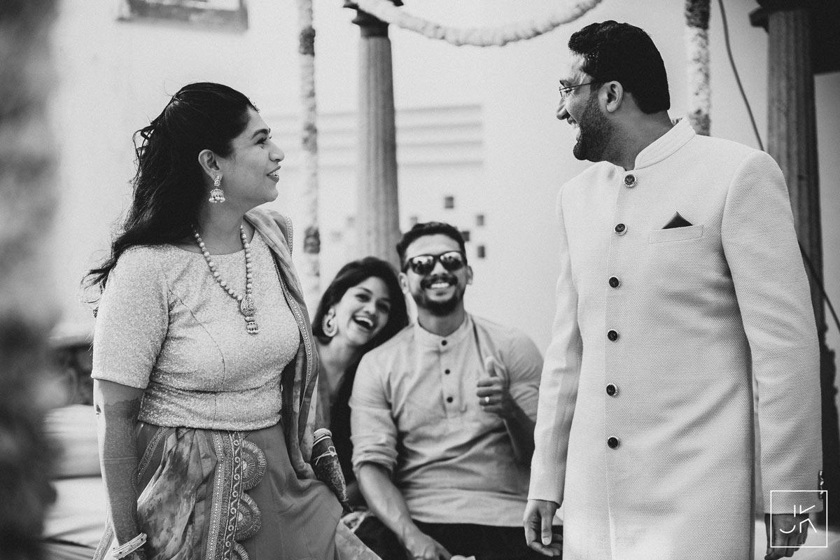 best-candid-wedding-photographer-chennai_028