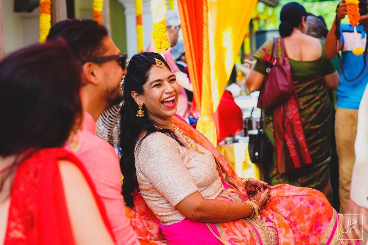 best-candid-wedding-photographer-chennai_029