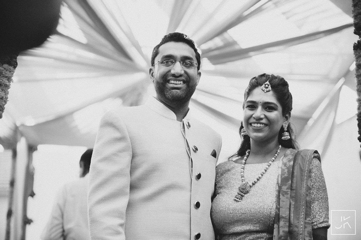 best-candid-wedding-photographer-chennai_030