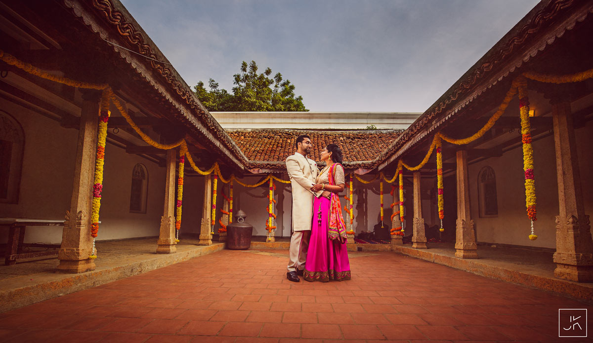 best-candid-wedding-photographer-chennai_031