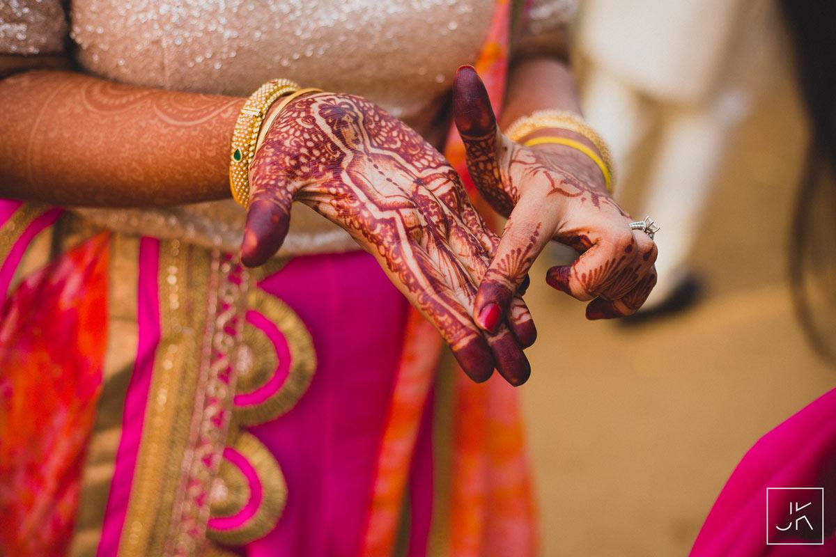 best-candid-wedding-photographer-chennai_033