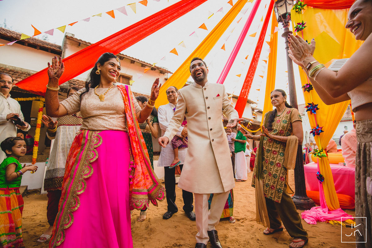 best-candid-wedding-photographer-chennai_035