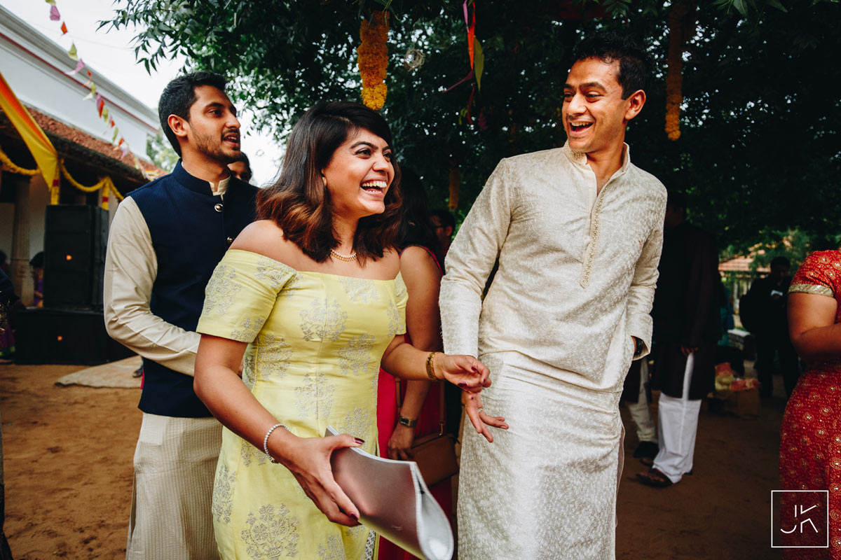 best-candid-wedding-photographer-chennai_036