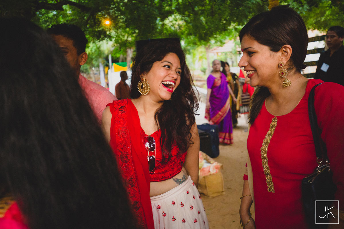 best-candid-wedding-photographer-chennai_037